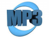 MyProfil.png